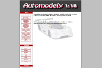 automodely.net